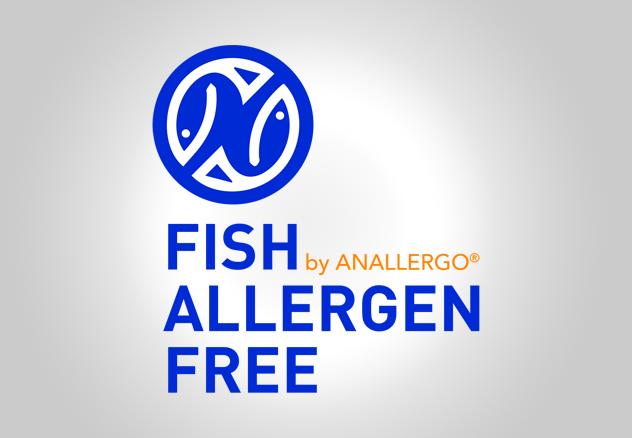 Anallergo Logo FAF - gallery