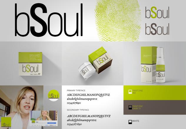 bSoul - gallery