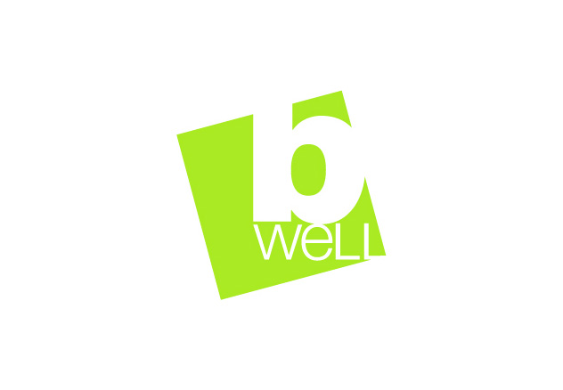 bWell 2008 - gallery