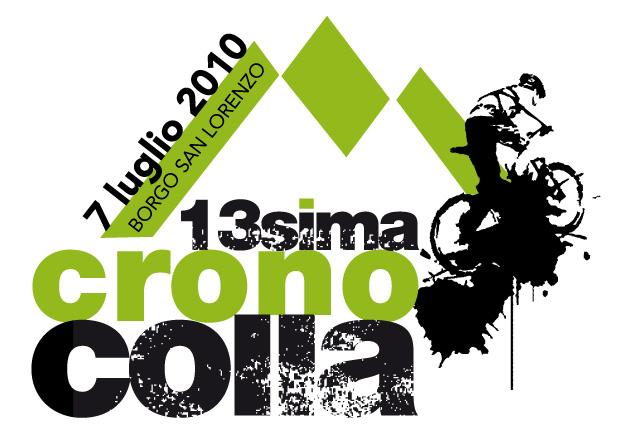 Crono Scalata della Colla 2010 - gallery