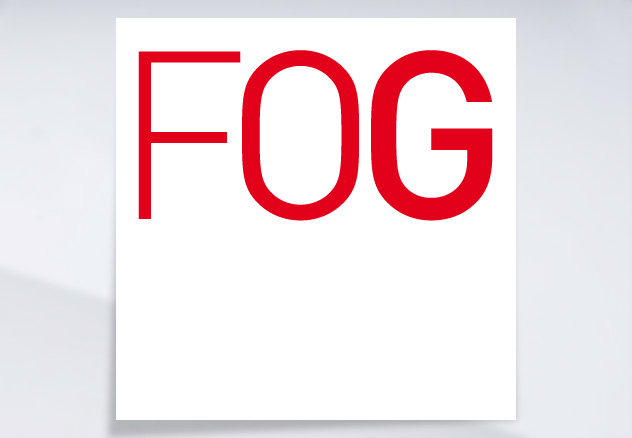 FOG 2009 - gallery