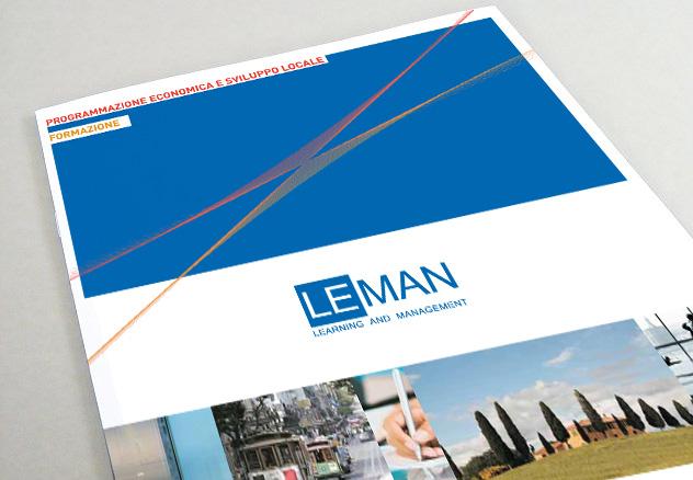LeMan 2009 - gallery