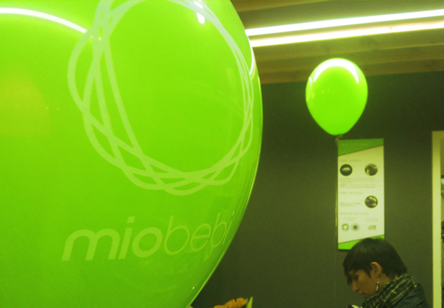 miobebi - gallery