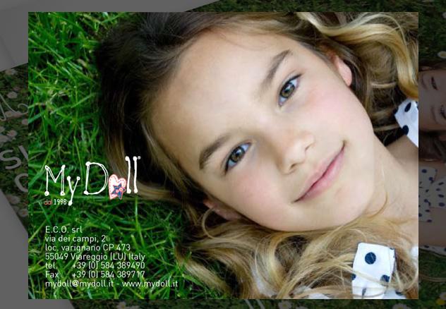 MyDoll 2009 - gallery