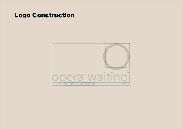 Opera Waiting - gallery