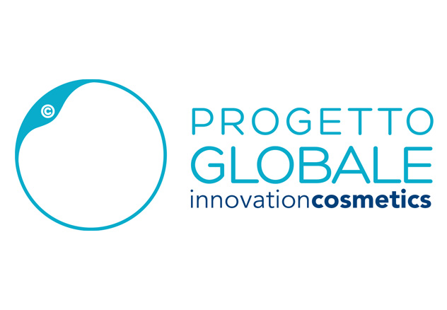 Progetto Globale - gallery