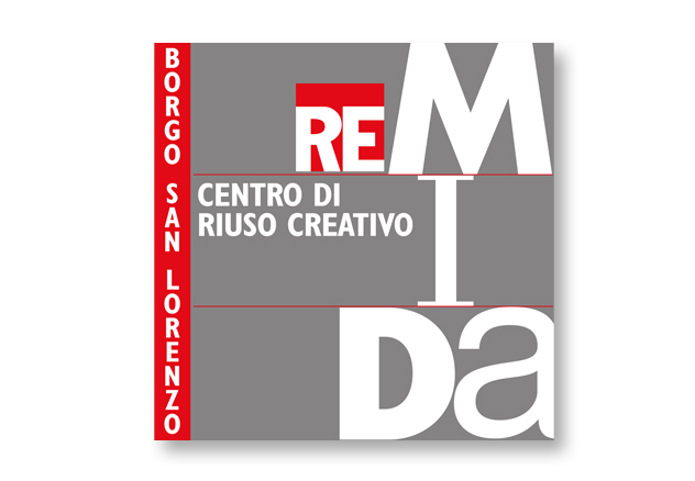 REMIDA 2010 - gallery