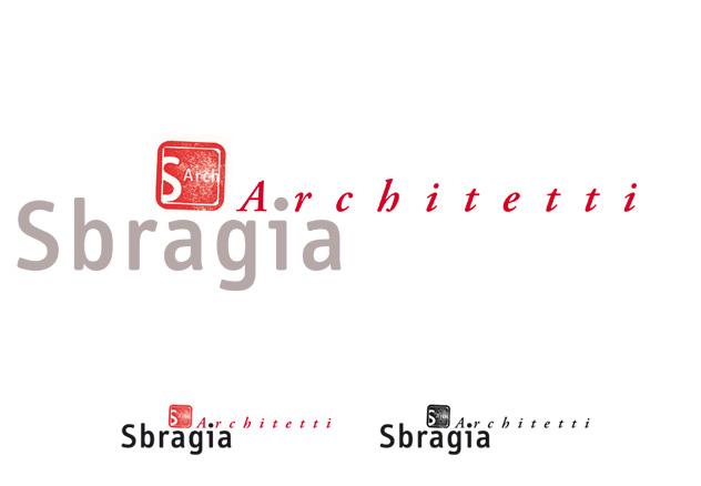 Architetti Sbragia - gallery