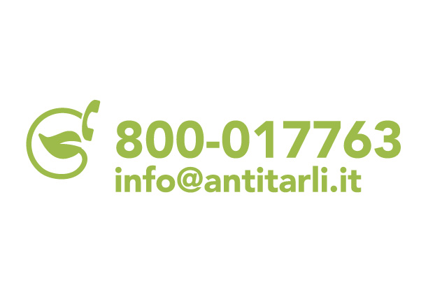 Antitali.it - gallery