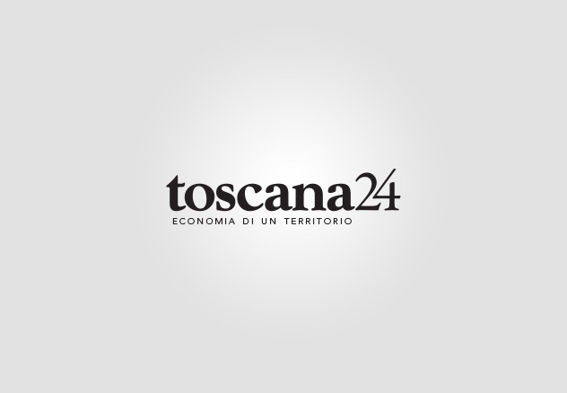 Toscana 24 - gallery