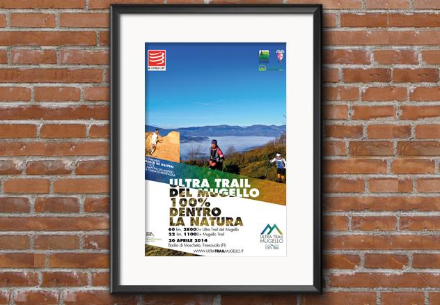 Ultra Trail del Mugello - gallery