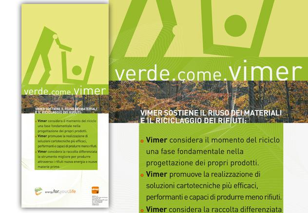 Vimer Green 2008 - gallery