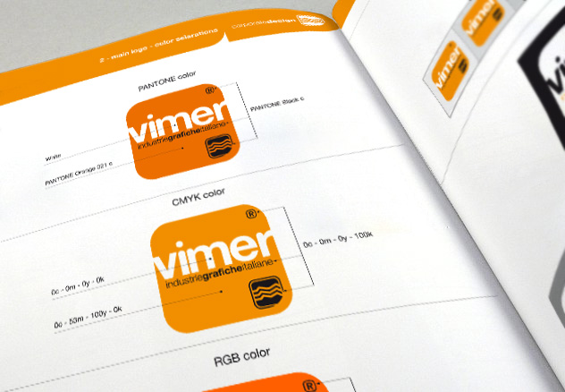 Vimer 2007 - gallery